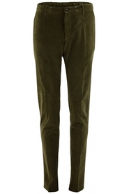 Trousers 1W0084 40074