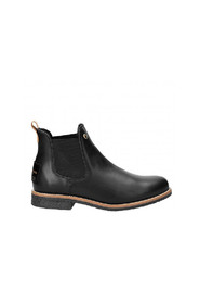 Chelsea boots GIORDANA IGLOO TRAV B1