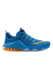 Sneakers Lebron 12 Low