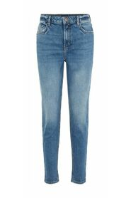 trousers MB256-BA/NOOS BC