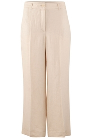 Trousers 403585-3656