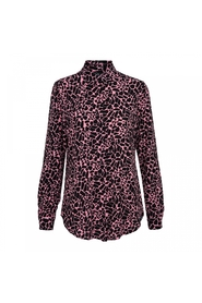 ROOS BLOUSE