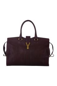 Handbag Bag Pre-Owned