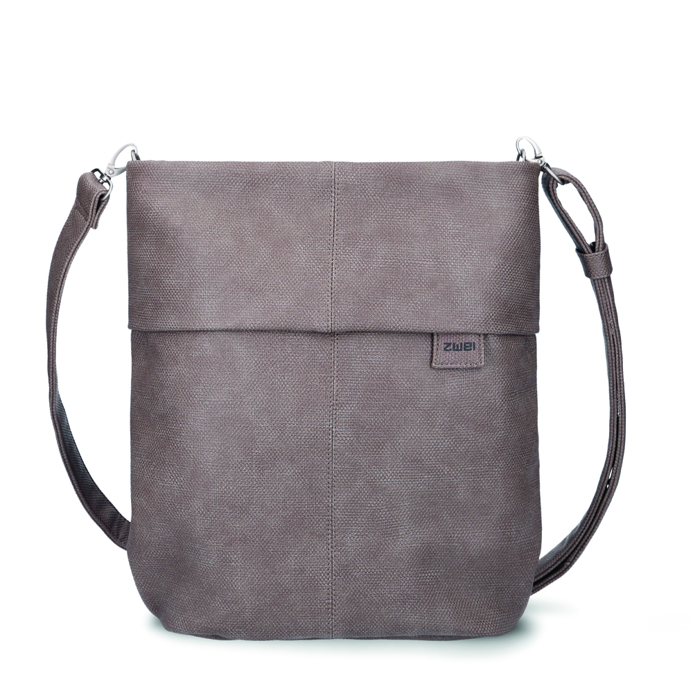 ZWEI Mademoiselle M12 Taupe