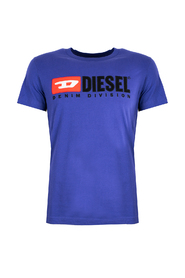 T-shirt T-Diego-Division