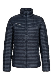 Albula IN Jacket