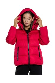 Outerwear 6KYB14