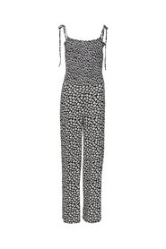 Jumpsuit Printed
