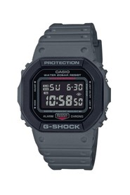 Watch G-SHOCK 5610SU