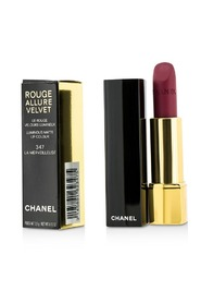 Chanel Rouge Allure Velvet lip colour 347 la merveilleuse 3.5 g
