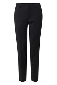 sight 120019 1000 trousers