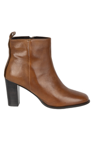 Spm Justa Ankle boots