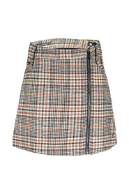 PEPPER SKIRT