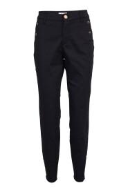 Trousers KAXY