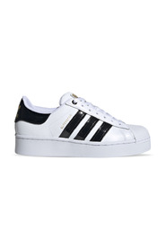 Superstar Bold W sneakers