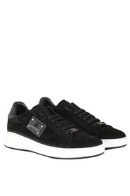 Lo Top Sneakers Original