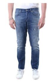 UP232DS01007UAX3 Jeans