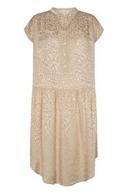 Dress S212234