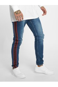 Straight Fit Jeans Conner