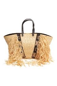 Handbag REMY SUMMER BAG