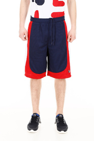 Everly archive sport bermuda shorts