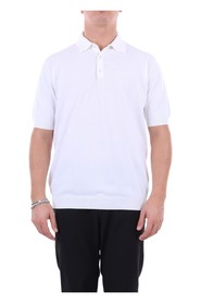 X23691 Short sleeves polo