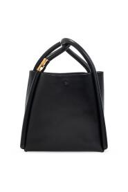 Lotus 20 hand bag