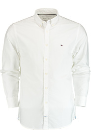 Casual shirts with long sleeves
