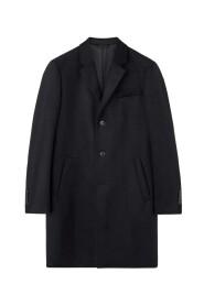 Cempsey Coat