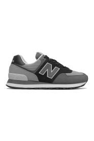 Sneakers WL574WU2