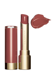 Clarins Joli Rouge Lacquer Lip Balm 705L Soft Berry 3 g.