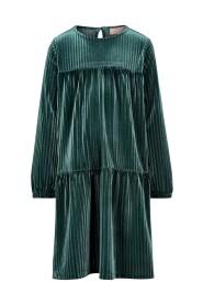 Dress Velour