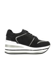 Scarpe sneaker Hektore runner D22GU06 FL7HEEFAB12