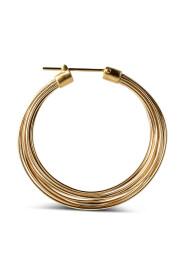 Wire Earring