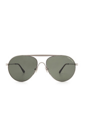 FT0773 12N Sunglasses
