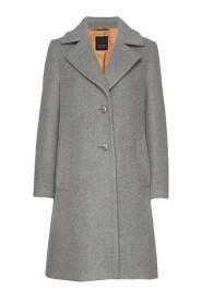 Kåpe coat