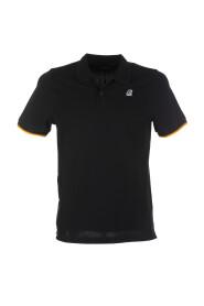 K008J50 Polo Shirts