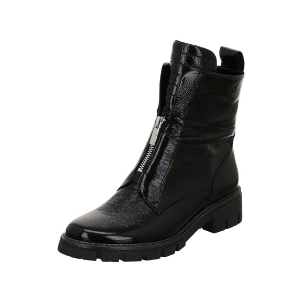 Cognac Snørestøvler 70820 24 | Rieker | Støvler & boots