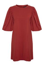 ChapelleKB Dress