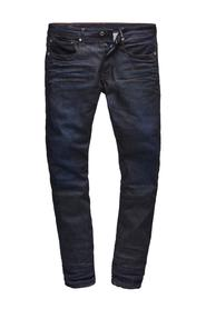 G-star jeans 3301 Tapered Dk Aged