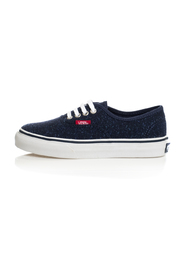 AUTHENTIC SHOES VRQZ8RP
