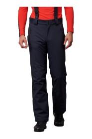 Ranger Ii Ski Pants