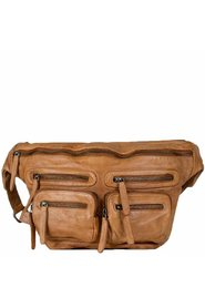 Door Dixie Bag, Ly Washed