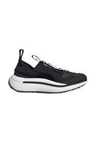 Qisan Cozy sneakers
