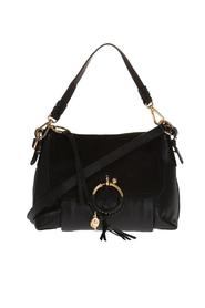 'Joan' shoulder bag