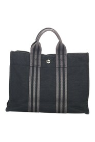 Fourre Tout PM Bag Pre-Owned