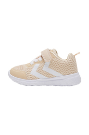 Actus Infant sneakers