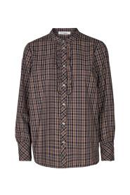 Scot Frill Shirt