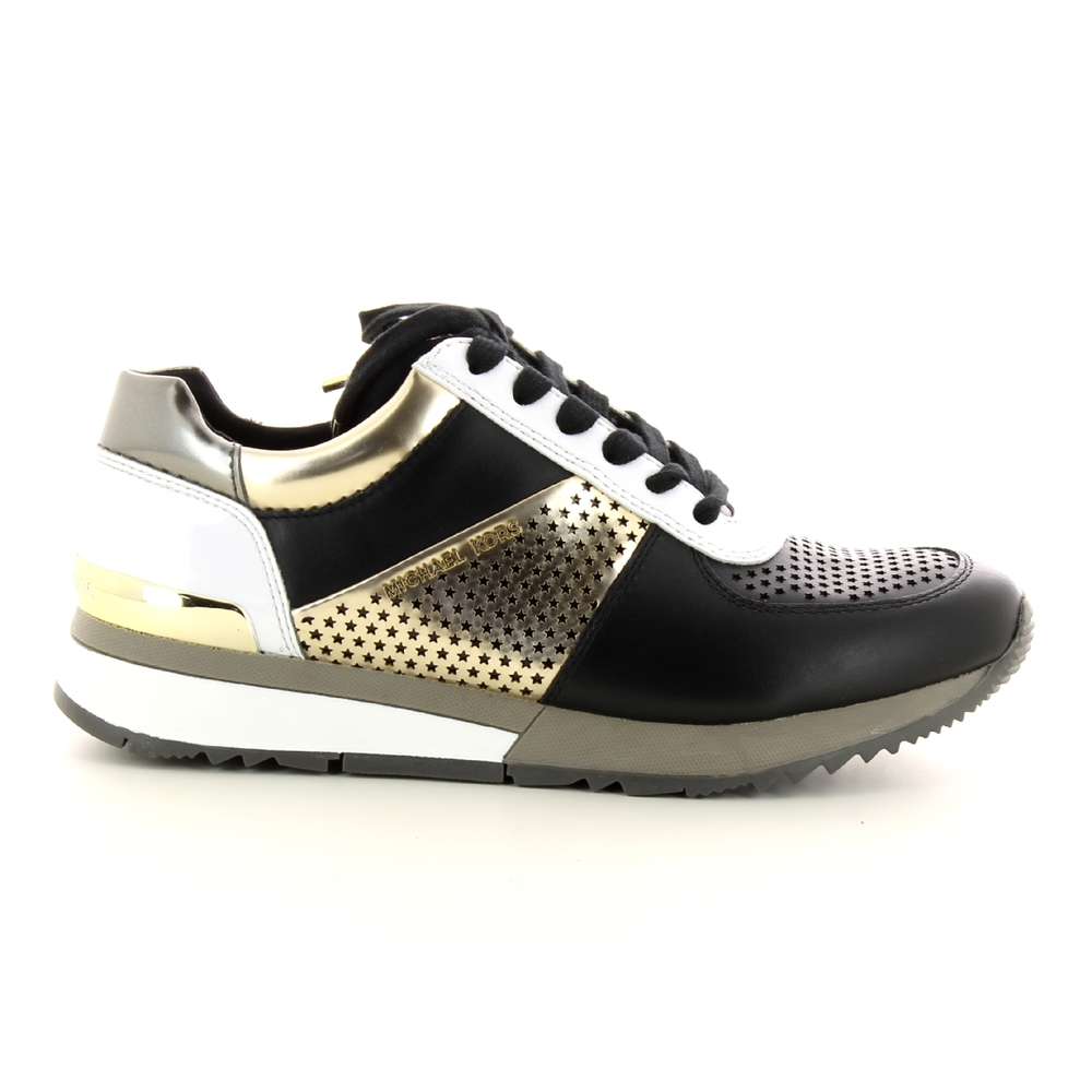 Sneakers ALLIE TRAINER Z18