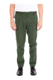 R004HT22ZS0CL1 Trousers